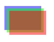 Пример рисования в Canvas