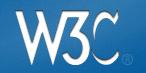 Рабочая группа W3C